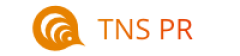 TNS PR